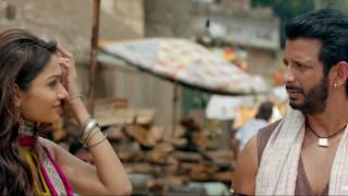 Download Kaashi in Search of Ganga (2018) Full Movie HDRip 720p | Moviesda 4
