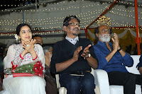 Bharathi Rajaa International Insute of Cinema Briic Inauguration Stills  0044.jpg