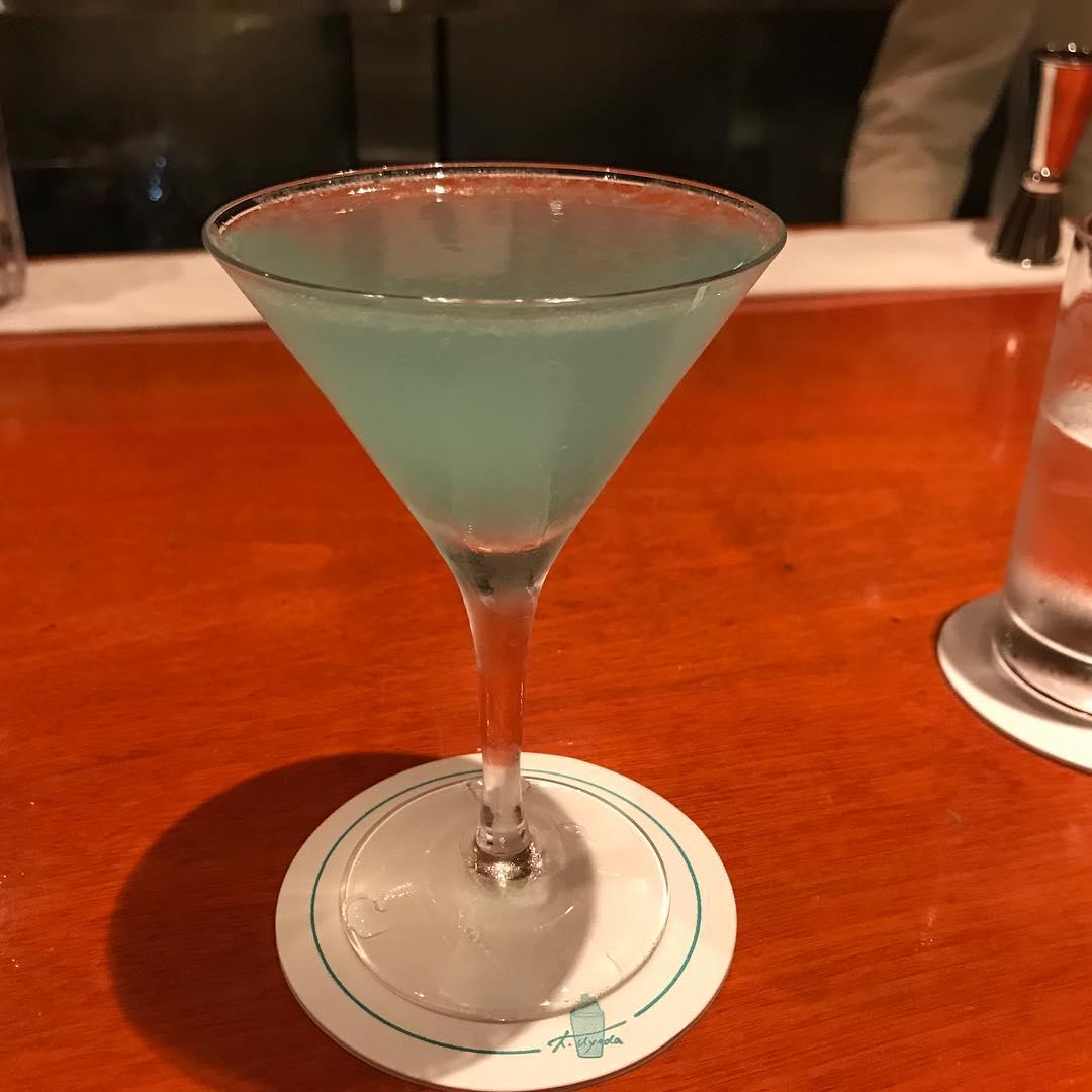 夜店酒吧常見調酒介紹,快速了解濃度與成份! - 咖尼馬管家的筆記