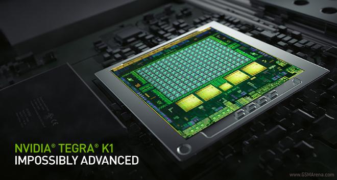 Chipset Gaming ini Siap Masuk Pasar Smartphone