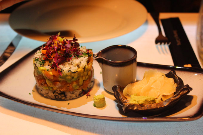 park-samdan-and-the-bar-somon-tartare-sushi