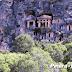 Muğla Pınara Antik Kent