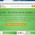 شرح موقع Hqrevshare للاستثمار مع طريقة التسجيل و الربح