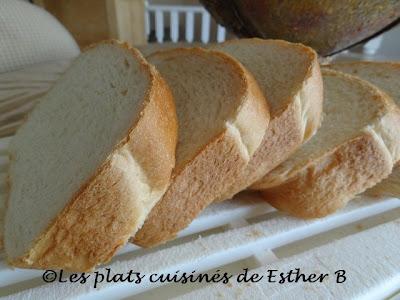 soupe dans boule de pain