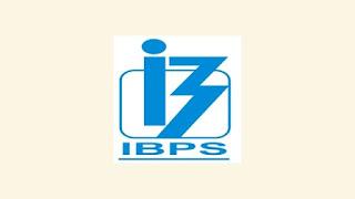IBPS Clerk Recruitment 2021 for 12075 Clerk IX Posts