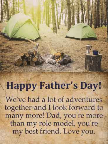happy-fathers-day-messages picture