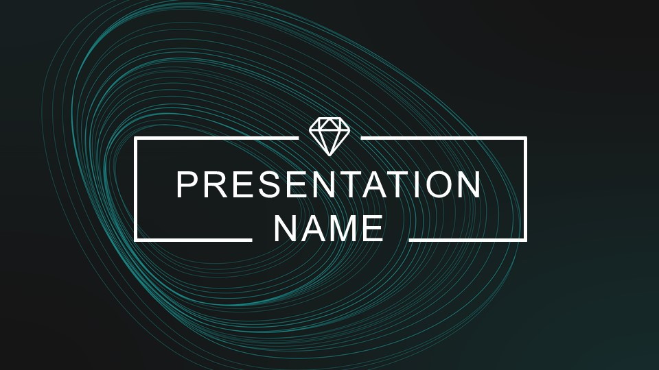 powerpoint-background-abstract