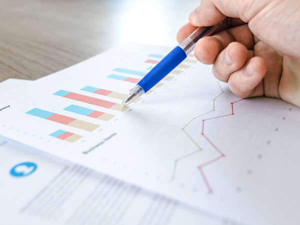 Practical Tips For Effective Business Growth