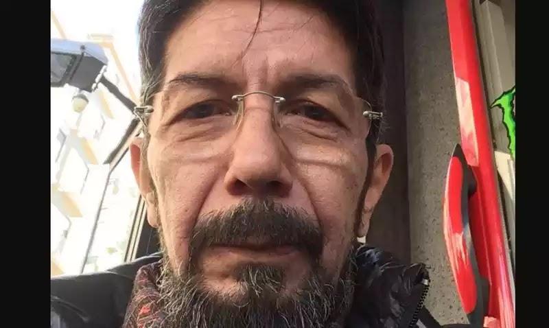 Ο Χουλιάρας είχε προβλέψει τον σεισμό στην Τουρκία - Η «προφητική» ανάρτηση στο Facebook