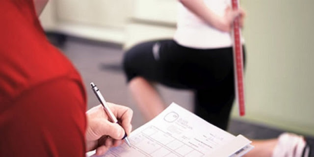 Δήμος Ιλίου: Προσλήψεις 22 καθηγητών φυσικής αγωγής με 8μηνη σύμβαση