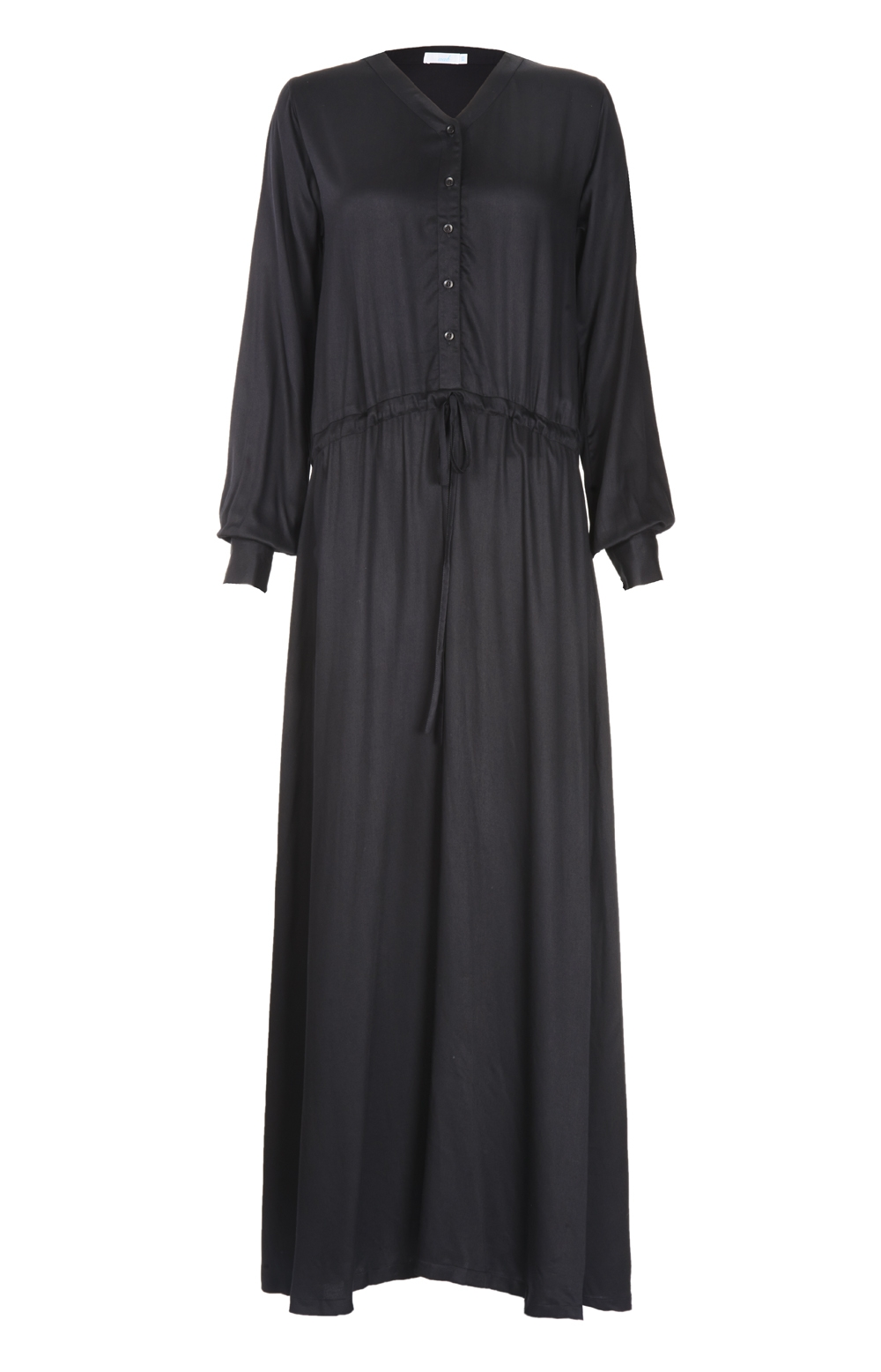 http://www.aabcollection.com/shop/product/sencilla-abaya-black/739