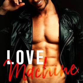 Romances em ebook abbi glines rosemary beach love machine kendall ryan fandeluxe