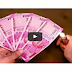 Best Indian Currency Ever- 2000 Rupees Note- Five CRAZY TORTURE TEST  Waterproof? Fire Proof?Color Fade?