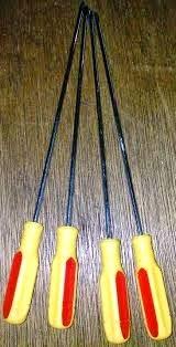 SALDAMedia Materi SMK TSM Hand Tools Obeng