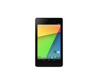 Asus Google Nexus 7 Cellular USB Driver For Windows
