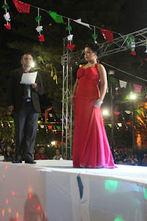 fiestas patrias chavinda 2017