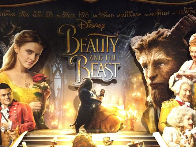 Propaganda LGBT, MUI Sayangkan Film Beauty and the Beast Lolos Sensor