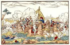 पनिपथ की तीसरी  लड़ाई । Panipath ki teesri ladai