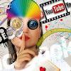 Cara Menjadi Youtuber Yang Kaya Raya Dengan Waktu Relatif Singkat
