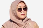 Siap Bertarung di Pilkada Kota Mataram, Selly Andayani Resmi Ajukan Mundur dari ASN