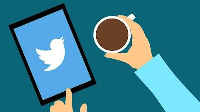 A compra do TikTok pelo Twitter faz mais sentido, mas enfrenta os mesmos problemas