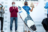 portugal wsl meo surf30 erostarbe n7290MeoPortugal20Poullenot