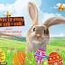 évènement spécial Pâques avec le Musée du chocolat