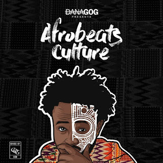[Music] Danagog - Kira mp3 download | Afrobeats culture out