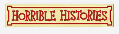 http://horrible-histories.co.uk/