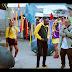 VIDEO | MANENGO FT STAMINA & MR BLUE - BOMBA IPEPEE