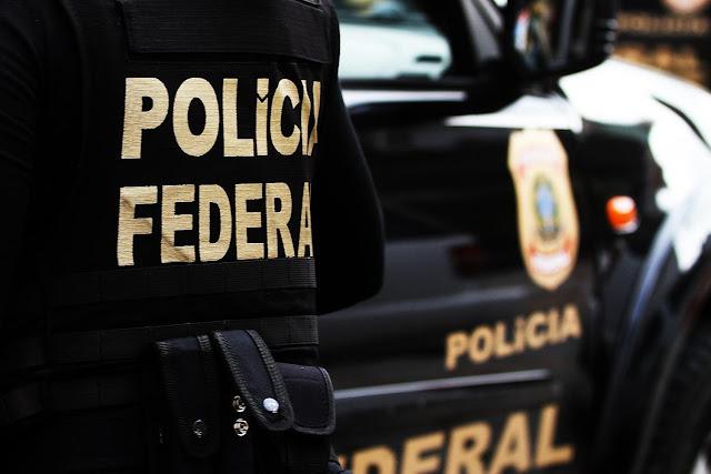 PF DEFLAGRA OPERAÇÃO DEJA-VU VISANDO APURAR CRIMES CONTRA A PREVIDÊNCIA SOCIAL