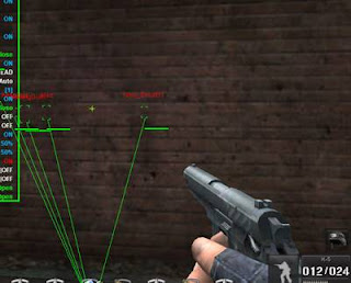 Link Download File Cheats Point Blank 12 November 2019