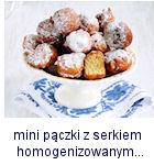 https://www.mniam-mniam.com.pl/2016/01/mini-paczki-z-serkiem-homogenizowanym.html