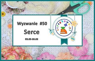 http://infoscrapkowo.blogspot.com/2020/02/wyzwanie50-serce.html