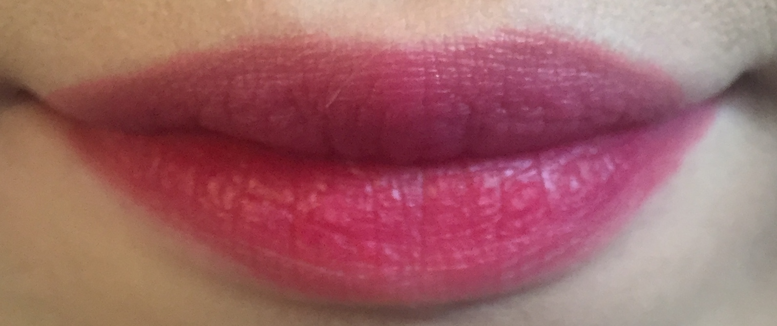 An Unbiased Review Of Younique Lip Products I M Not A Presenter