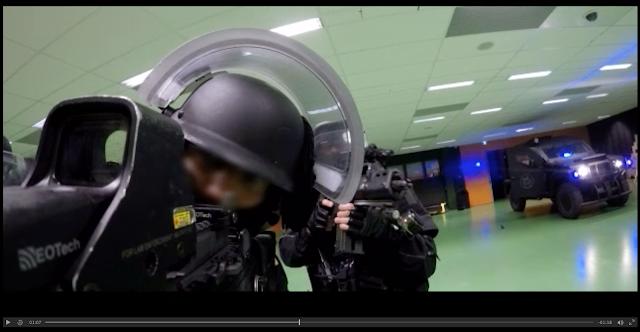 http://www.linsider.tv/mobile/episode-raid.php