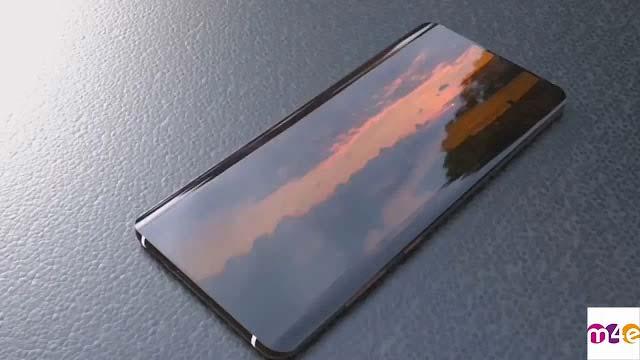 سامسونج نوت 11  بمواصفات عالمية وسعر خيالي |Samsung Galaxy Note 11