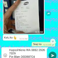 Hub 0852 2926 7029 Agen Tiens Syariah Minahasa Distributor Stokis Toko Cabang