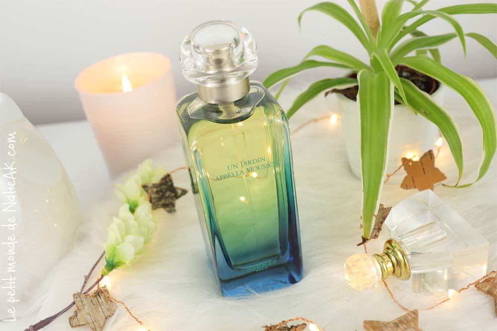 origines parfums avis