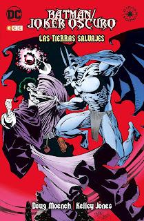 https://nuevavalquirias.com/joker-comics.html