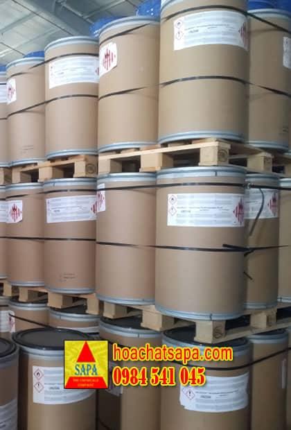 WALSRODER™ Nitrocellulose FW 620 Isopropanol 35% SD (Nitro Dow)
