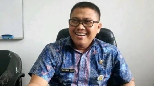 Kepala DPMPTSP Sumbar Ungkap Mekanisme Investasi di Nagari Halaban