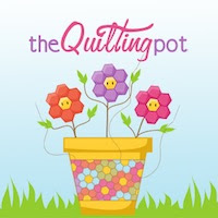 The Quilting Pot
