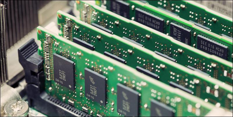 معرفة-حجم-الرامات-في-الكمبيوتر