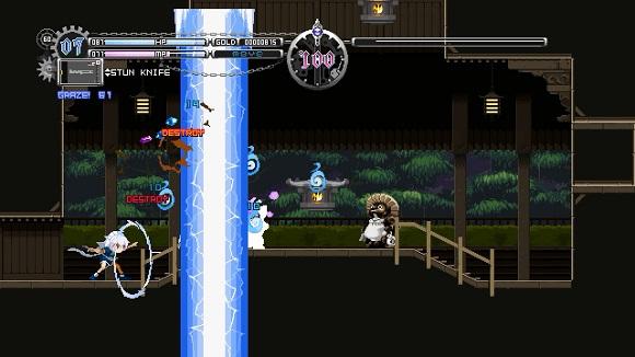 touhou-luna-nights-pc-screenshot-www.deca-games.com-5