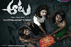 Aata movie wallpapers collection-thumbnail-cover