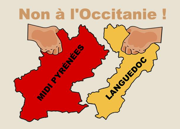 anti occitan