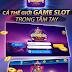 Tải game Vương Quốc Hũ - Giật Xèng Phát Tài đổi thưởng số 1