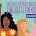 25N: CCOO commemora el Dia Internacional per a l'Eliminació de la Violència contra les Dones i les Criatures