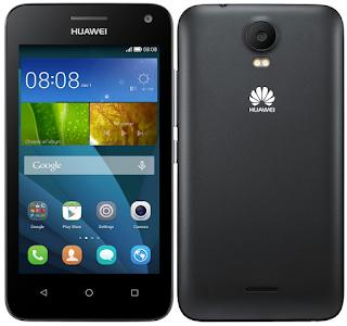 huawei-launches-y336-y541-y625-g620s-smartphones-offline-market-india